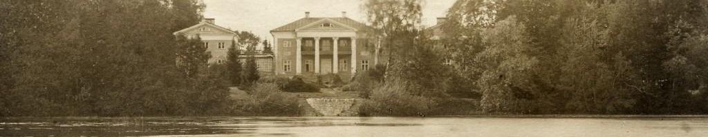 Räpina Koduloo- ja Aiandusmuuseum